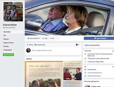 erfarne_bilister-facebook
