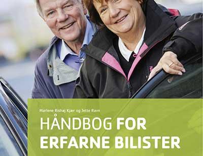 Haandbog-for-erfarne-bilister-del