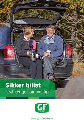 Folder_SikkerBilist_A5_ny