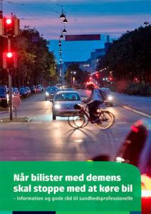 Folder_Sundhedsprofessionelle_bil_A5_WEB-1